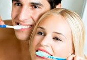 Denture Repair and Emergency Dental Care - Giving Vital Assistance to Sufferers in Have to have