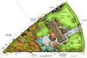 What is a Landscape Architecture?