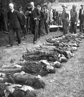 Largest Death March
