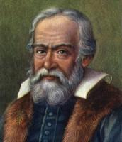 Galilo