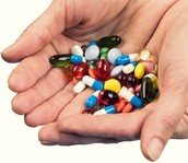 Misuse of Medications