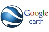 Join the best Google Earth class in the city!