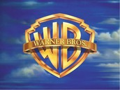 Example:Warner Brothers and McDonalds (which is now a big franchise)