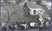 1960 Hawaii Terror
