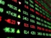More on StockHolders