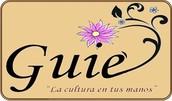 """Guie"""