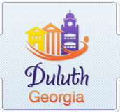 Duluth, GA