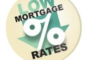 MAKE GETTING A MORTGAGE EASY