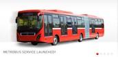 תחבורה יבשתית-