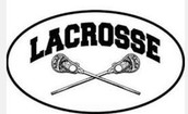 Learn Lacrosse Clinics