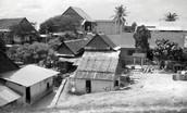OLD Tiong Bahru