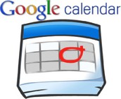 Learning Commons Calendar is Now Online!
