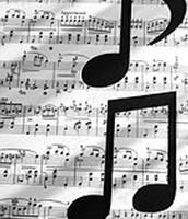 Music, Lyrics, and Music Video