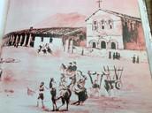 San Luis Obispo de Tolosa