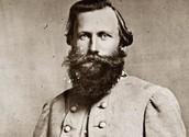 Who is J.E.B. Stuart?