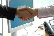 Job Gateway: Big Interview