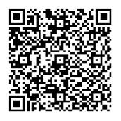 Class QR Code