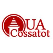 Cossatot Community College