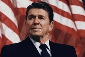 """Reagan and the """"New Night"""""""
