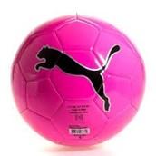 Puma Soccer Ball