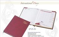 International Diary