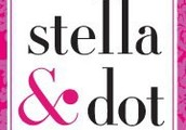 Who are Stella and Dot?