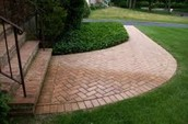 Obtain Your One Of A Kind Structure Of Landscaping Stony Brook At Your Lawn Spot