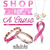 Style for a Cause