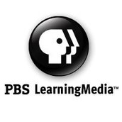 PBS Learning Media!