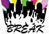 Gran apertura discoteca BREAK