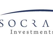 Socratic Investments LLC