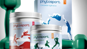 Arbonne Phytosport for All levels of activity! (item #6273)