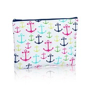 Zipper Pouch in First Mate 10% Off!