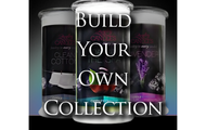 Signature Collections / Build Your Own