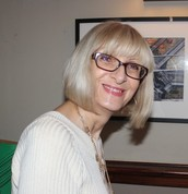 Sally Gurnham