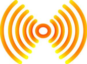 What is a Radio Wave?