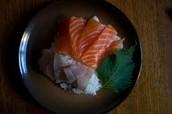 japan foods-lindy