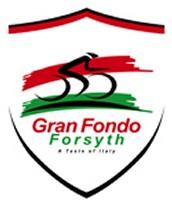 Gran Fondo Forsyth