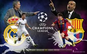 Spain's La Liga kicks off this weekend and all eyes will be on Real Madrid and Barcelona and their respective star players -- Cristiano Ronaldo and Lionel Messi.
