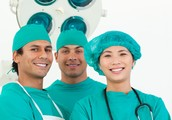 Travel Medical Jobs -- The Pros and Cons
