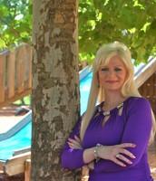 Lynn Wicker, Trainer