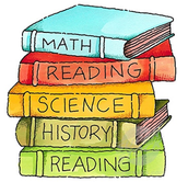 Instructional Materials Guide