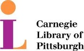 Carnegie Library of Pittsburgh KiDs