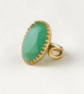 Camilla Ring $22
