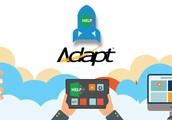 Adapt India | SharePoint