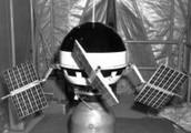The Pioneer 5 Spacecraft