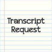 Apply for Colleges / Requesting Transcripts