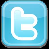 Qui est twitter pour?