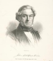 Fr. Mathew