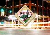 About Joplin